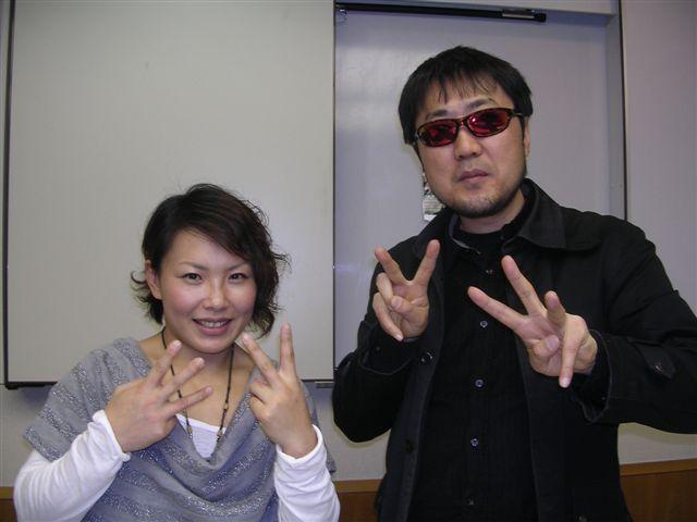 12・2・18 二見×V.V Mei フタミ塾